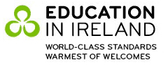 education-in-ierland